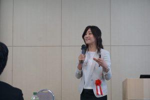 HRカンファレンス2017 -春- 002