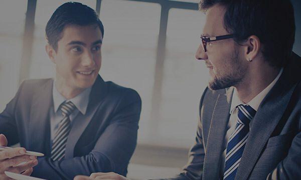 海外×他社でのタフな経験で成長する海外プラクティカルトレーニング