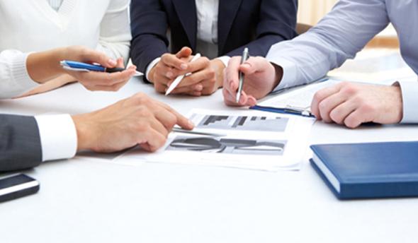 企業エグゼクティブのHR勉強会「グローバルイニシアティブ」