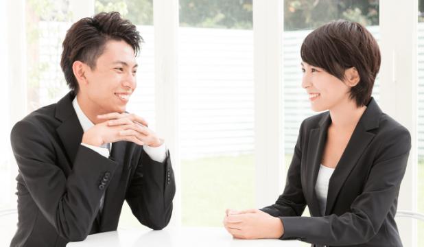 新人が成長するOJTトレーナーのコミュニケーションとは 第10話